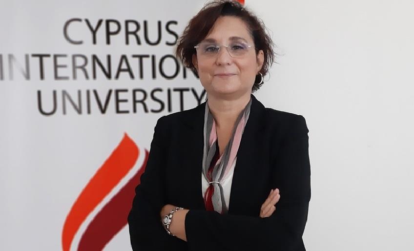 UKÜ'LÜ ÖĞRETİM ÜYESİNDEN 'KARDEŞLİK' VURGUSU