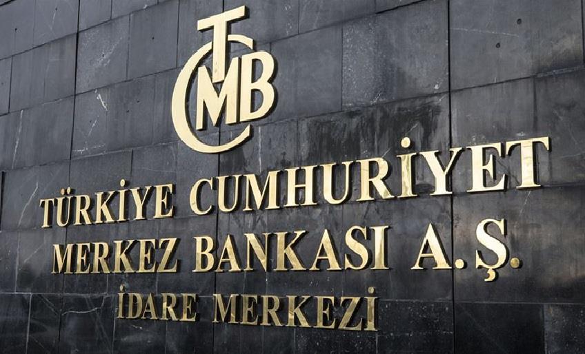MERKEZ BANKASI FAİZİ DÜŞÜRDÜ, DOLAR YÜKSELDİ