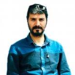 Gazeteci - Bekir GÜNEŞ